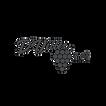 d'ville logo_edited.png