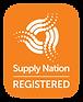 SuppyN_Registered_ART.PNG