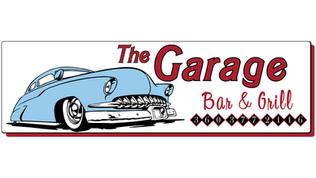 Garage bar wide-01.png