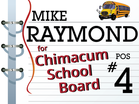 Chimacum wide-01.png