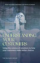 Understanding Your Customers (Opening for registration soon)