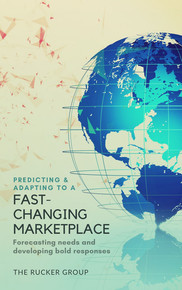 Predicting & Adapting to a Fast-Changing Marketplace