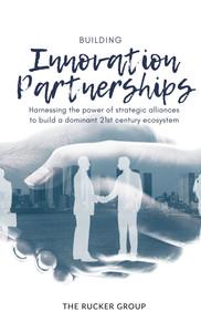 Building Innovation Partnerships