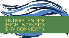 Understanding High-Intensity Environment