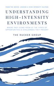 Understanding High-Intensity Environments