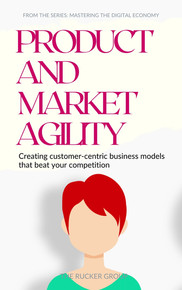 Product & Market Agility (Opening for registration soon)