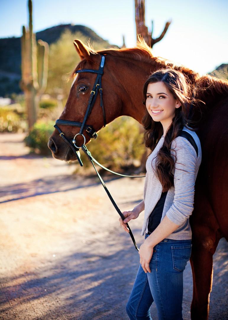 horse, equestrian, horse photographer, equine photography, arizona equestrian photographer, horse pictures, scottsdale az, scottsdale, cave creek az, phoenix az