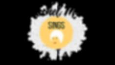 Etta James Tribute Show - Rachel Mae.png