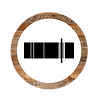 Sticher Icon.png