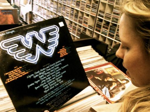 05 How Waylon Jennings Changed My Career