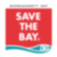 Save The Bay.jpg