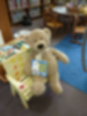 Lakewood Public Library Award Tech Boost