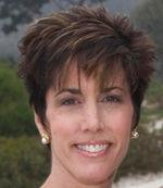 Dr_Cheryl_Ramos.jpg