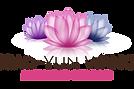 logo massage chinois Xiao Yun Wang
