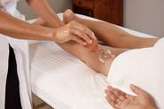 Utilisation de la ventouse en massage chinois