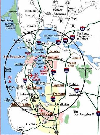 Location Page Bay Area.jpg