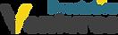 Ventures-Logo_RVblackyellow-e15912616186