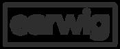 earwig logo.png