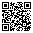 COVID-19 QR page code.png