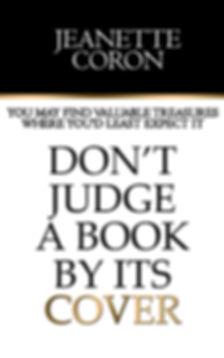 Don'tjudgeabook2.jpg