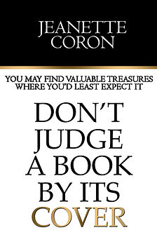 Don'tjudgeabook2.jpg