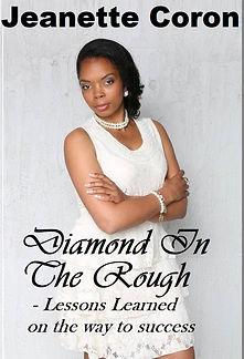 Diamond6.jpg