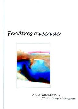 recueil_de_poésie.JPG