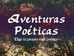 aventuras_poéticas.jpg