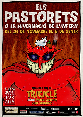 TEATRE_BARCELONA-Pastorets_ID_tricicle-P