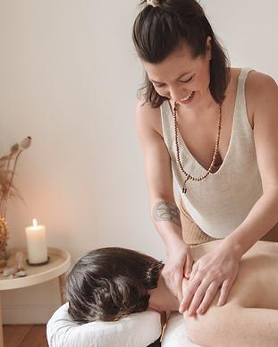 Tamara Kessler Massage.png