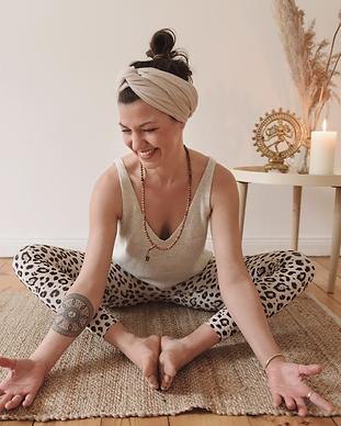 Tamara Kessler Yin Yoga.png