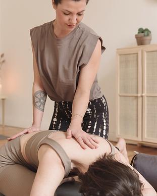 Yin Yoga Privatstunde mit Tamara Kessler.png