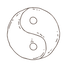Logo%20Homepage%20(1)_edited.png