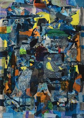 Ivan Ng UOB painting Chan Hori Contempor