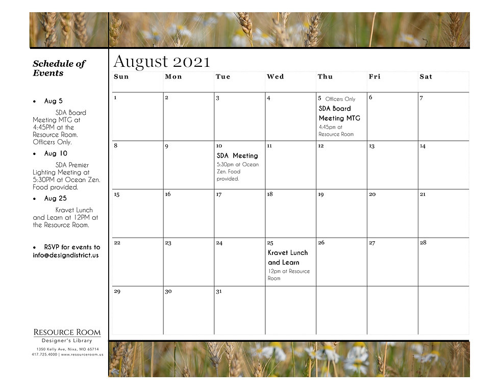 August 2021 RR Calendar.jpg
