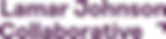 LJC_Full_Logo.png