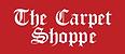 Carpet Shoppe.PNG