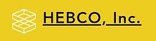 Hebco Logo.PNG
