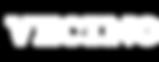 Main_Vecino_logo_white-133.png