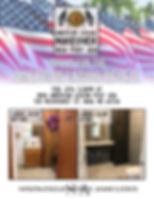American Legion Reveal Flyer.jpg
