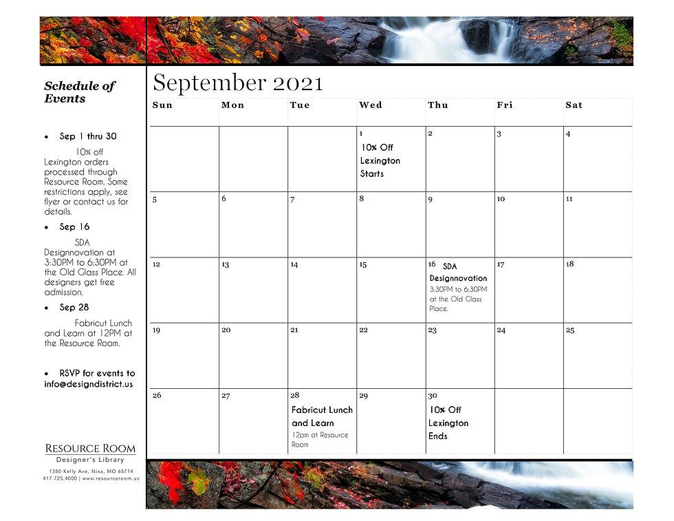 Sept 2021 RR Calendar.jpg