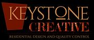Keystone Creative.PNG
