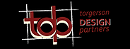 Togerson Design.png