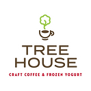 tree-house-color-logo-glow.png