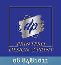 PRINTPRO.png