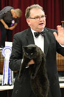 David Scadden All Breeds Judge NZCF.jpg