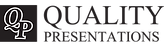 qp_logo_med.png