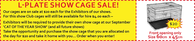 FACEBOOK cage sale ad strip.png