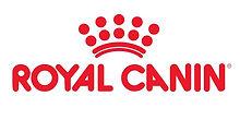 Royal Canin Logo newsletters logo.jpg
