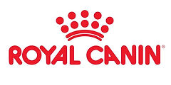 Royal Canin Logo newsletters logo.jpg
